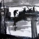 pêcheurs-monotype-13.5/13.5cm