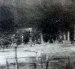 jardin public-monotype-17,5/32,5cm